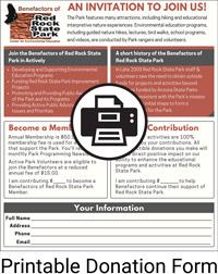 benefactors-donation-form-sm