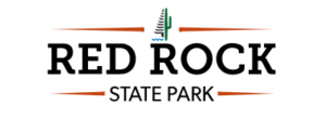 Red Rock State Park logo
